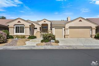 Single Family for sale in 37194 Turnberry Isle Drive, Palm Desert, CA, 92211