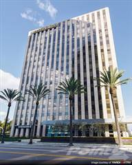 Office Space for sale in 1800 Century Park East, Los Angeles, CA, 90067