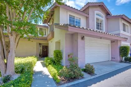 Residential Property for sale in 12053 Tivoli Park Row 8, San Diego, CA, 92128