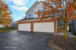 Townhouse for sale in 249 Nicole Drive B, South Elgin, IL, 60177