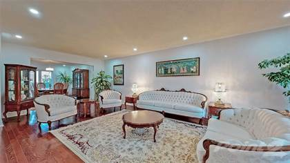 Residential Property for sale in 4 Wilclay Ave, Markham, Ontario