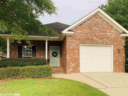 Residential Property for sale in 30172 Green Court, Daphne, AL, 36527