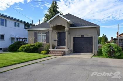 Residential Property for sale in 205 DUMBARTON Avenue, Hamilton, Ontario, L8K 5C2