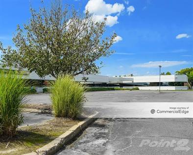 Office Space for rent in 140 Adams Avenue, Hauppauge, NY, 11788