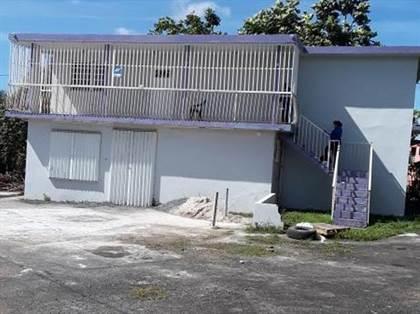 Residential Property for sale in KM 2.0 CARR. PR 956, Guzman Abajo, PR, 00745