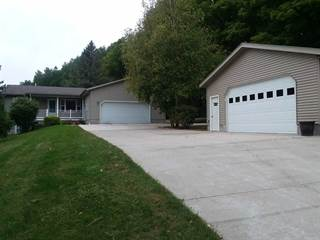 Single Family for sale in 9270 S 7 1/2 Rd, Greater Caberfae, MI, 49689