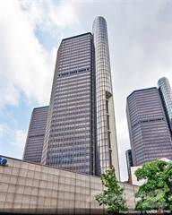Office Space for rent in GM Renaissance Center - Tower 200 - Suite 1100, Detroit, MI, 48243