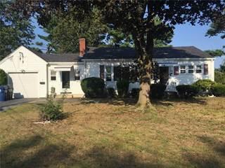 Single Family for sale in 2 Kiwanee Road, Warwick, RI, 02888