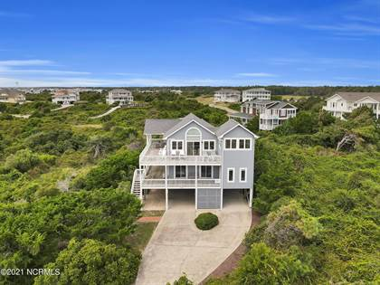 Residential Property for sale in 323 Serenity Lane, Holden Beach, NC, 28462