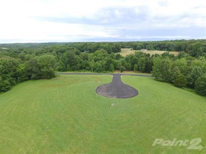 Lots And Land for sale in Lot 21 Jamie Court, Alvaton, Alvaton, KY, 42122