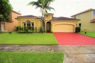 Single Family for sale in 14161 SW 54th St, Miramar, FL, 33027