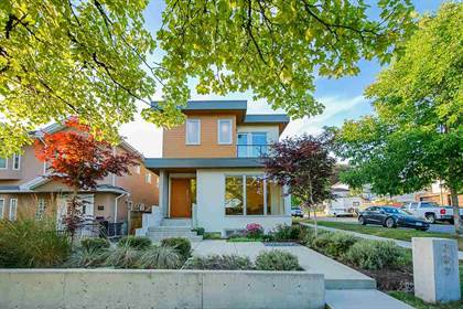 Single Family for sale in 297 E 46TH AVENUE, Vancouver, British Columbia, V5W1Z5