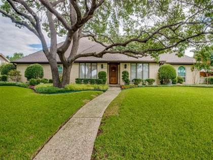 Residential Property for sale in 7153 Canongate Drive, Dallas, TX, 75248