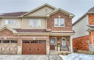 Single Family for sale in 685 GREENHILL Avenue, Hamilton, Ontario, L8K6E2