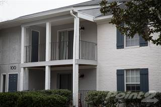 Apartment for rent in Magnolia Villas Apartment Homes - The Star, Savannah, GA, 31406