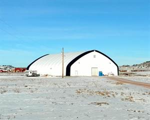 Farm And Agriculture for sale in 81 Adon Rd, Rozet, WY, 82727