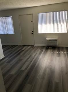 Apartment for rent in 3341 Andrita St., Los Angeles, CA, 90065