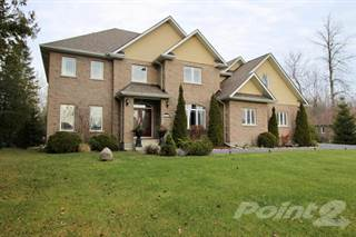 Residential Property for sale in 6163 Elkwood Drive, Ottawa, Ontario