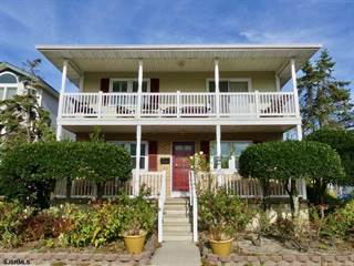Condo for sale in 2800 West Ave 1, Ocean City, NJ, 08226