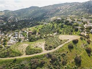 Land for sale in 95 APRICOT Lane, Simi Valley, CA, 93063