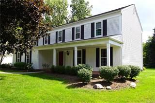 Single Family for sale in 36304 Fredericksburg Road, Farmington Hills, MI, 48331