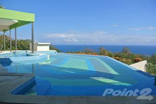 Residential Property for sale in Perfect Home with Oceanview, Quebradillas, PR, 00678