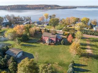 Single Family for sale in 29616 Gerlach Way, Randolph Township, MN, 55009