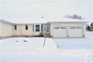 Condo for sale in 78 Russell DRIVE, Yorkton, Saskatchewan