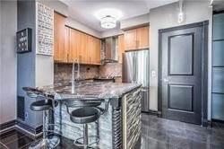 Condo for rent in 235 Sherway Gardens Rd 411, Toronto, Ontario, M9C0A2