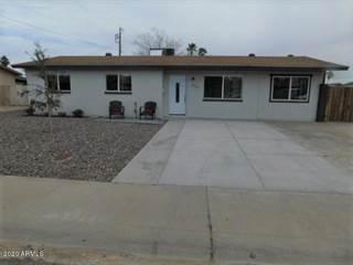 Single Family for sale in 14801 N 34TH Street, Phoenix, AZ, 85032