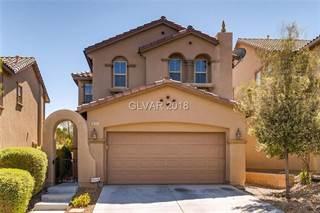 Single Family for sale in 10757 BEACH HOUSE Avenue, Las Vegas, NV, 89166