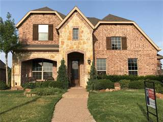 Single Family for sale in 2402 Trophy Club Drive, Trophy Club, TX, 76262