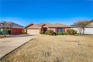 Single Family for sale in 1808 Saint Nevis Drive, Mansfield, TX, 76063