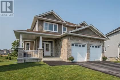 Single Family for sale in 507 Beth CRES, Kingston, Ontario, K7P0K9