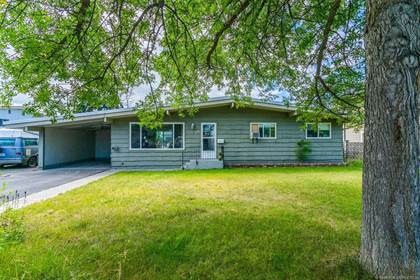 Single Family for sale in 135 Holbrook Road, W, Kelowna, British Columbia, V1X1S1