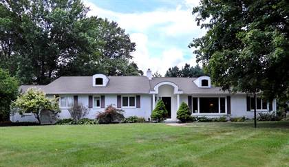 Residential Property for sale in 1005 S Meadowbrook Drive, Bloomington, IN, 47401
