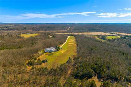 Residential Property for sale in 3951 State Road P, Festus, MO, 63028