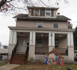 Multi-Family for sale in 6 CODDINGTON AVE, North Plainfield, NJ, 07060