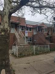 Residential Property for sale in 597 E 86 Street, Brooklyn, NY, 11236