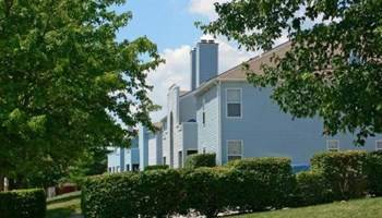 Apartment for rent in 450 North Keeneland Drive, Richmond, KY, 40475