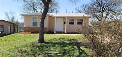 Residential Property for sale in 2312 Flemming Drive, Fort Worth, TX, 76112