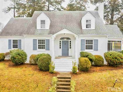 Residential Property for sale in 412 Fourth Street, Clarksville, VA, 23927