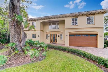 Residential Property for sale in 309 JASMINE WAY, Clearwater, FL, 33756