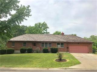 Single Family for sale in 3900 S Stonewall Avenue, Independence, MO, 64055
