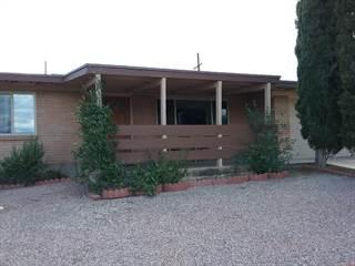 Single Family for sale in 8520 E Vicksburg Street, Tucson, AZ, 85710