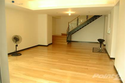 Residential Property for rent in One Serendra, Fort Bonifacio, Taguig City, Taguig City, Metro Manila