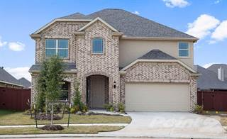 Single Family for sale in 25206 Dewstone Way, Kingwood, TX, 77339