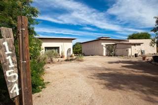 Residential Property for sale in 1154 N WINTERHAVEN DR 1154 McDaniel Rd, Winterhaven, CA, 92283