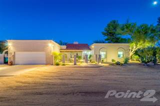 Single Family for sale in 29041 N 64TH Place , Cave Creek, AZ, 85331