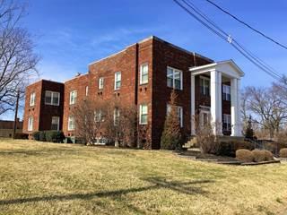 Condo for sale in 203 9th Street, Mount Vernon, IL, 62864